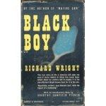 blackboy