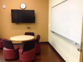 Studyroom 2