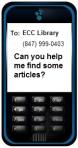 Text service