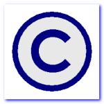 Copyright-Symbol_52