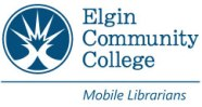 ECC Mobile Librarians Sub-brand Logo-20130718