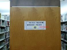 QR code shelves2
