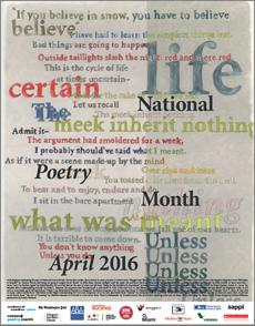 npm-poster-2016