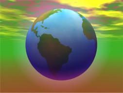 3d-world-globe-1395755666ztf