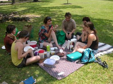 our_pre-july_4th_picnic_nola