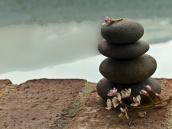 zen-rocks-1459223747n8f
