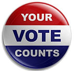 150px-Your_Vote_Counts_Badge