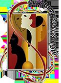nwhp-logo-small