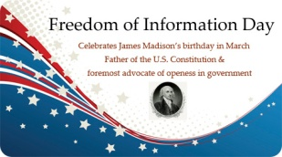 freedomofinformation2017