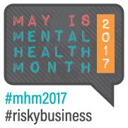 2017 MHM FB Profile Image