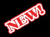 new-32199_1280
