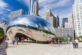 chicago-cloud-gate-1479046003K70