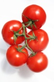tomato-bunch-mature-red-48802