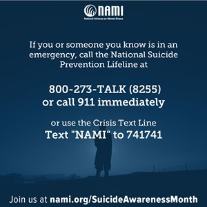 suicideprevention-help