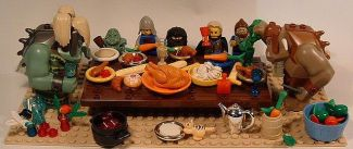 lego-thanksgiving