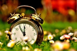 The Eleventh Hour Environmental Protection Rethinking