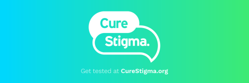 CureStigma-Twitter-Header