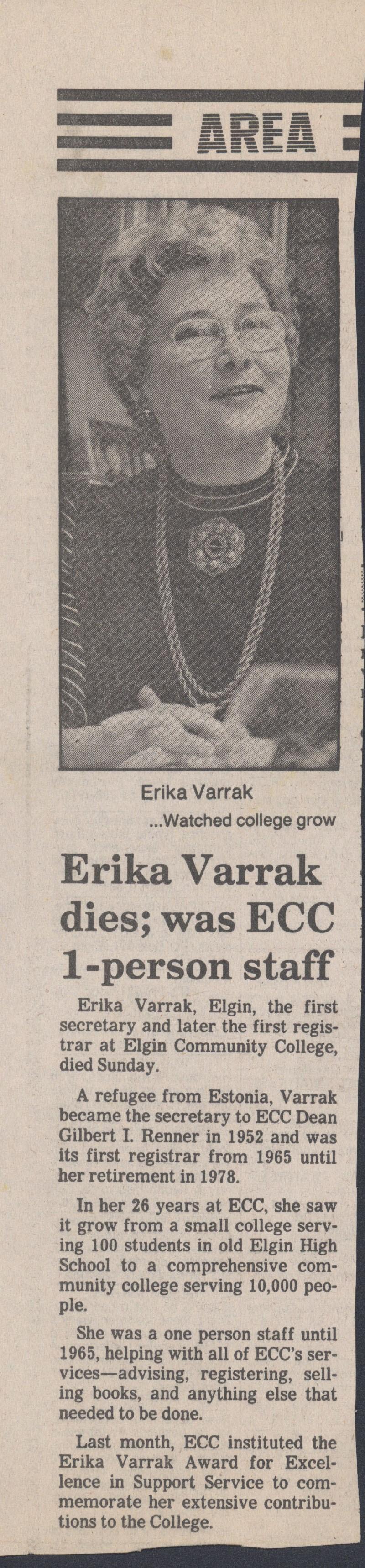 Erika V_7