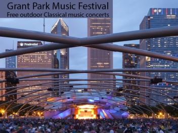 Grant_Park_Music-Festival-text.jpg
