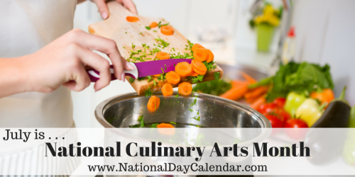 national-culinary-arts-month-july.png