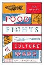 Foodfights