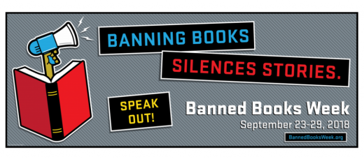 banned2018.png