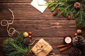 christmas-1911637_640