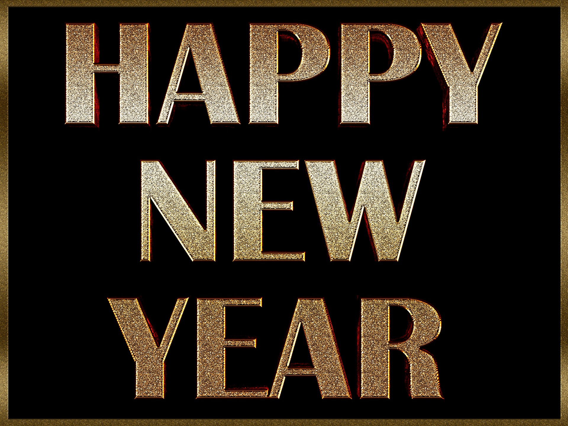 new-years-day-1897916_1920