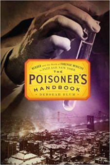 poisoners